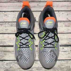Asics MicroFlux Men's Athletic Shoes
